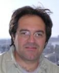 Alejandro Bugacov