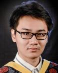 Yuzhong Huang