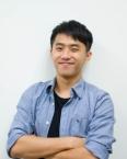 Wei-Cheng Wu
